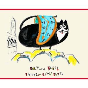 dali-cat-final-small-wwb2.jpg