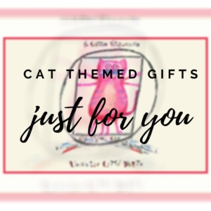 venice cats com - cat themed gifts just for you_1